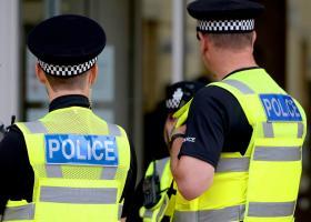 Συνελήφθη ύποπτος για τη δολοφονία της 26χρονης εγκύου στο Λονδίνο - Κεντρική Εικόνα