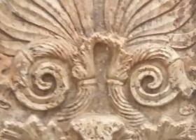 Επαναπατρισμός μαρμάρινης επιτύμβιας στήλης από το Λονδίνο - Κεντρική Εικόνα