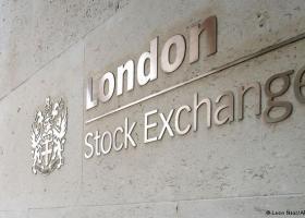Με άνοδο έκλεισαν οι ευρωαγορές πλην Λονδίνου - Κεντρική Εικόνα