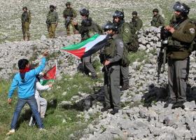 «Εφικτή» χαρακτηρίζει ο επικεφαλής της Χαμάς την άρση του αποκλεισμού της Λωρίδας της Γάζας - Κεντρική Εικόνα