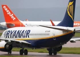 Πώς λειτουργούν οι low cost αεροπορικές εταιρείες; - Κεντρική Εικόνα