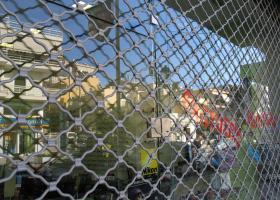 Koρωνοϊός: «Παράθυρο» για επιπλέον κρατικά δάνεια - Μπαράζ παρατάσεων από την Εφορια - Κεντρική Εικόνα