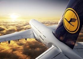 Συνεχίζεται η κόντρα πιλότων και Lufthansa για μισθούς και συνταξιοδοτικό - Κεντρική Εικόνα