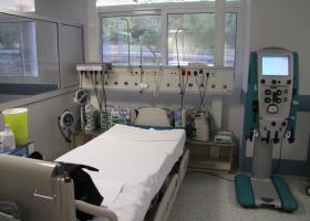 Καταγγελίες ΠΟΕΔΗΝ: Πέθαναν 1.000 ασθενείς λόγω έλλειψης προσωπικού στις ΜΕΘ - Κεντρική Εικόνα