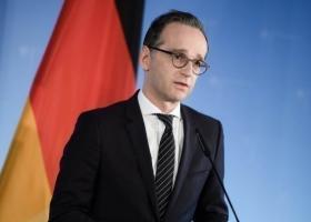 Μάας: Άμεσα η έναρξη διαπραγματεύσεων με Β. Μακεδονία και Αλβανία για ένταξη στην ΕΕ - Κεντρική Εικόνα