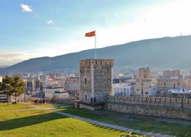 Τέλος σήμερα το «ΠΓΔΜ», εγκαίνια στο «Βόρεια Μακεδονία» - Κεντρική Εικόνα