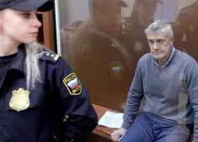 Ρωσία: Η σύλληψη του Αμερικανού επενδυτή προκάλεσε εκροές κεφαλαίων - Κεντρική Εικόνα