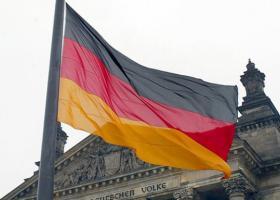 Γερμανία: Η χώρα θα αποφύγει την ύφεση, δηλώνει ο υπ. Οικονομικών - Κεντρική Εικόνα