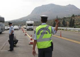 Κυκλοφοριακές ρυθμίσεις στη Μαλακάσα λόγω Rock Wave - Κεντρική Εικόνα