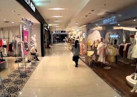 «Κλείδωσε» η ημέρα εγκαινίων για το νέο μεγάλο εκπτωτικό Mall (photos) - Κεντρική Εικόνα