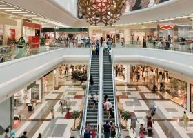 Τα 5+2 νέα «Malls» που ανατρέπουν τον εμπορικό χάρτη της Αττικής - Κεντρική Εικόνα