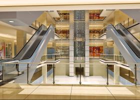 Επανεκκίνηση για μεγάλο εμπορικό κέντρο - Καμπάνια για μαζικές προσλήψεις προσωπικού - Κεντρική Εικόνα