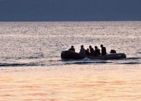 Η Μάλτα επέβαλε πρόστιμο σε γερμανό καπετάνιο που έσωζε μετανάστες - Κεντρική Εικόνα