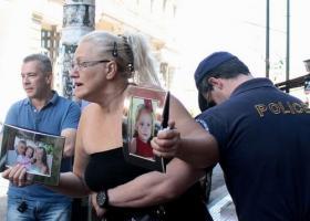 Την Παρασκευή η απολογία του 76χρονου - Οργή των συγγενών των θυμάτων - Κεντρική Εικόνα