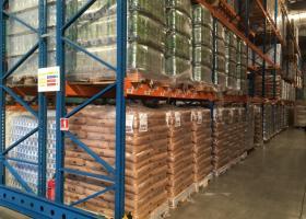 Τρόφιμα και νερά παρέδωσε η Νέα Δημοκρατία στους πληγέντες της Μάνδρας (photos) - Κεντρική Εικόνα