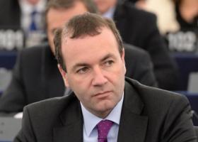 Το ΕΛΚ θα στηρίξει έναν Σοσιαλιστή υποψήφιο για την προεδρία του Ευρωπαϊκού Κοινοβουλίου - Κεντρική Εικόνα
