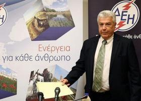 Παναγιωτάκης: Η κερδοφορία της ΔΕΗ μειώθηκε λόγω της κοινωνικής πολιτικής της - Κεντρική Εικόνα