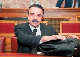 Μακεδονικό Ζήτημα: Σε αναζήτηση λύσης - Κεντρική Εικόνα