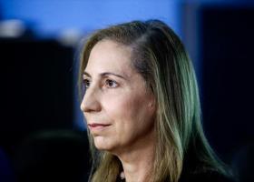 Ξενογιαννακοπούλου: Αποτυχημένες πολιτικές του παρελθόντος συνιστά το πρόγραμμα της ΝΔ για τη δημόσια διοίκηση - Κεντρική Εικόνα