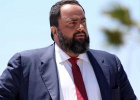 Ο Μαρινάκης στην... κάλπη: Άλλο κόμμα στις ευρωεκλογές, άλλο στις περιφερειακές - Κεντρική Εικόνα