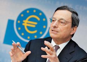 Ντράγκι: Η ΕΕ πρέπει να αποκτήσει κοινωνικό ρόλο, στηρίζοντας όσους μένουν πίσω στη διαδικασία ενοποίησής της - Κεντρική Εικόνα