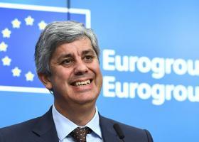 ΕΕ: Η Κροατία ξεκίνησε τη διαδικασία για την ένταξή της στην ευρωζώνη - Κεντρική Εικόνα