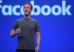 «Mεγαλύτερο αδελφό» βλέπουν οι ειδικοί στις... ανατροπές που εξήγγειλε ο Ζούκερμπεργκ στο Facebook - Κεντρική Εικόνα