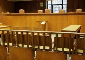 Κάθειρξη 16 ετών στον «δράκο του Αμαρουσίου» - Κεντρική Εικόνα