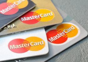 Mastercard και Alpha Bank ενισχύουν τη συνεργασία τους - Κεντρική Εικόνα