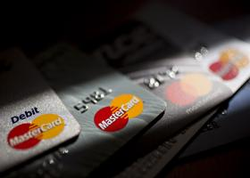 Η Mastercard εισέρχεται στην αγορά συναλλαγών 27 τρισ. δολ. της Κίνας - Κεντρική Εικόνα