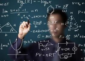 Υπουργείο Παιδείας: Βράβευση διακριθέντων μαθητών σε Μαθηματικές Ολυμπιάδες - Κεντρική Εικόνα