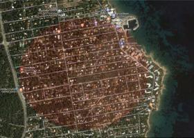 Κατατέθηκε η πρώτη μήνυση πολίτη για την πυρκαγιά στην ανατ. Αττική - Κεντρική Εικόνα