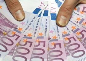 Πώς επιβραβεύει τους συνεπείς δανειολήπτες το Ταμείο Παρακαταθηκών και Δανείων - Κεντρική Εικόνα