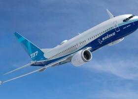 Boeing 737 MAX: Η American Airlines θα ακυρώνει 115 πτήσεις την ημέρα, το καλοκαίρι - Κεντρική Εικόνα