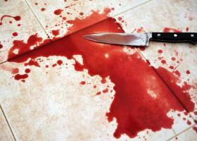 Σοκ στη Λαμία: Πατέρας μαχαίρωσε τον γιο του - Κεντρική Εικόνα