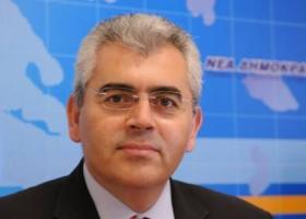 Μ. Χαρακόπουλος: Πικρή δικαίωση για το γάλα με καθυστέρηση 5 χρόνων - Κεντρική Εικόνα