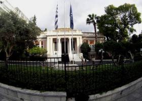 Κυβερνητικές πηγές: Οι θεσμοί θα αποφανθούν ότι η 13η σύνταξη είναι συμβατή με τα συμφωνηθέντα  - Κεντρική Εικόνα