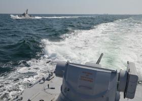 Η Ρωσία είναι έτοιμη για ειρηνευτικές συνομιλίες με την Ουκρανία - Κεντρική Εικόνα