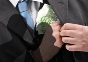 «Μαύρο χρήμα»: Αυτό είναι το παγκόσμιο υπερόπλο που έχει στα χέρια της η ΑΑΔΕ - Κεντρική Εικόνα