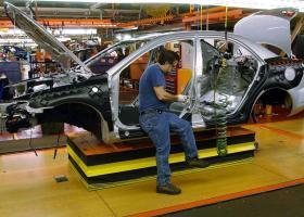 Πώς έφυγε και δεν... ξαναγύρισε στην Ελλάδα μια από τις κορυφαίες ιαπωνικές αυτοκινητοβιομηχανίες - Κεντρική Εικόνα