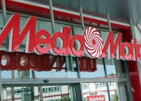 Media Markt: Οι συνεχείς ζημιές φέρνουν τους Γερμανούς σε κρίσιμες αποφάσεις - Κεντρική Εικόνα
