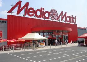 Due diligence στην MediaMarkt από την Olympia Group - Κεντρική Εικόνα