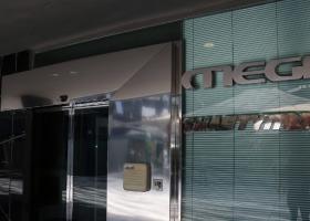 Ποιοι επιχειρηματίες θέλουν τη Nova και το Mega - Κεντρική Εικόνα