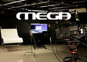 Το Mega μετατρέπεται σε... Netflix - Τι ετοιμάζεται - Κεντρική Εικόνα