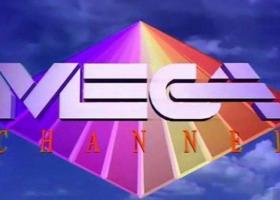 Μega One: Ένα δεύτερο Mega γεννιέται; - Κεντρική Εικόνα