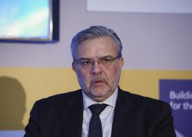 Μεγάλου (Τρ. Πειραιώς): Αναστολή πληρωμών δανείων ύψους 5 δισ. ευρώ - Κεντρική Εικόνα