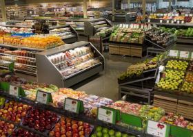 Κορωνοϊός: Σε εγρήγορση τα σούπερ μάρκετ στην Ελλάδα - Κεντρική Εικόνα