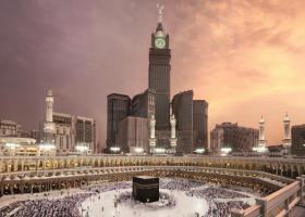 FT: Σε αδιέξοδο τα ισλαμικά Sukuk, τα ομόλογα χωρίς τόκο - Κεντρική Εικόνα