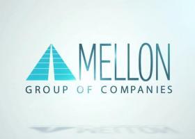 Στρατηγική συνεργασία Mellon και Viddget - Κεντρική Εικόνα