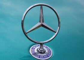 Ανακαλούνται 60.000 Mercedes στη Γερμανία- Βρέθηκε λογισμικό που παραποιεί τις εκπομπές ρύπων - Κεντρική Εικόνα